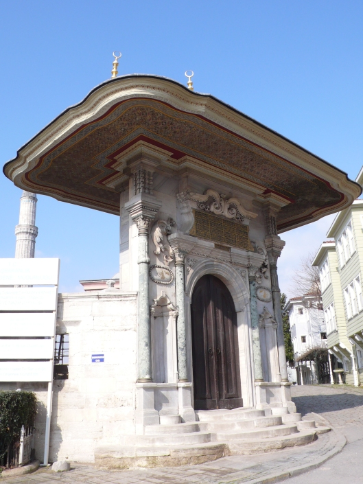 turchia (153)
