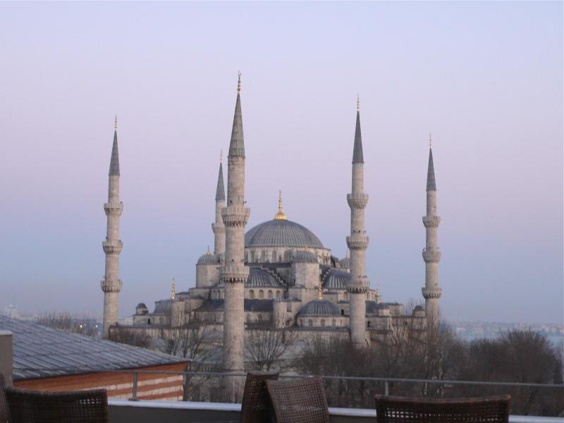 turchia (45)