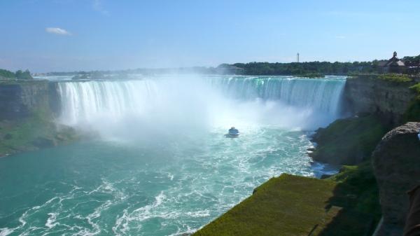 Canada 2009 100
