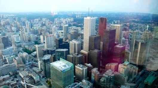 Canada 2009 119