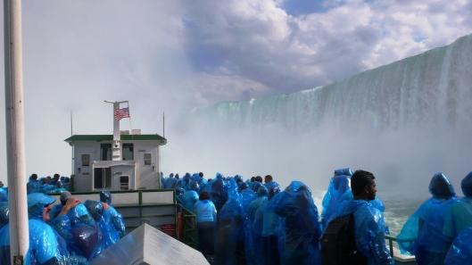 Canada 2009 131