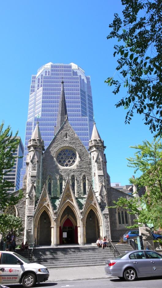 Canada 2009 156