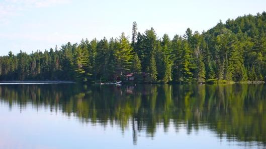 Canada 2009 210