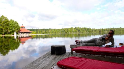 Canada 2009 221