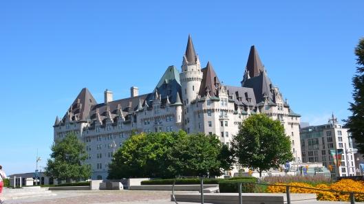 Canada 2009 260