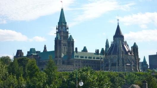 Canada 2009 279