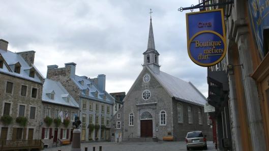 Canada 2009 363