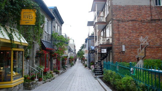 Canada 2009 370