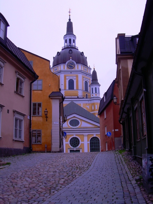 STOCKHOLM 051