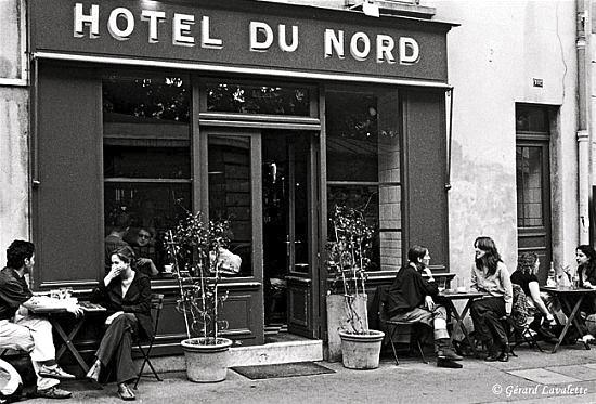 100015_paris_hotel_du_nord