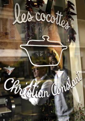 cocottes_constant