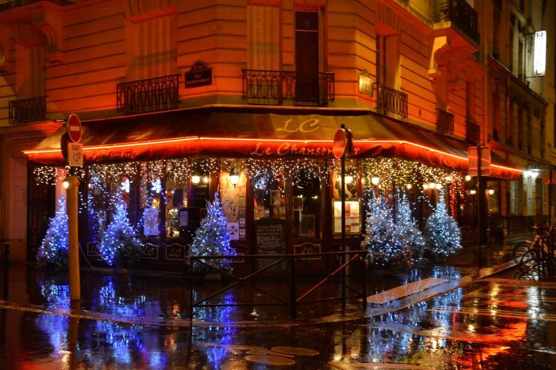 Parigi 2014 005