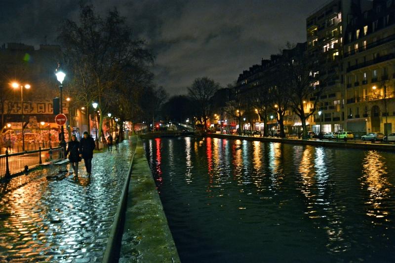 Parigi 2014 006