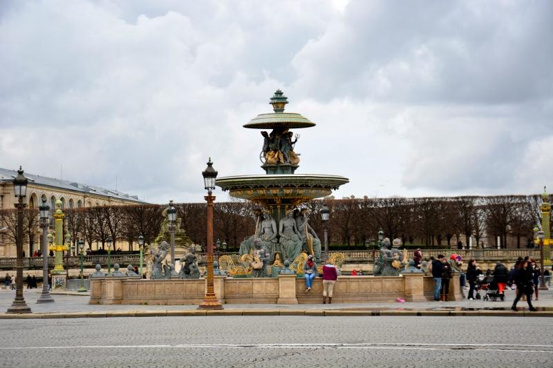 Parigi 2014 020