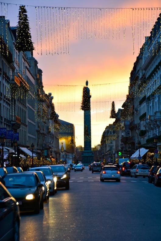 Parigi 2014 025