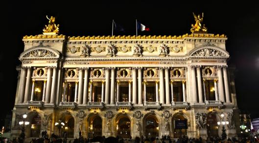 Parigi 2014 029