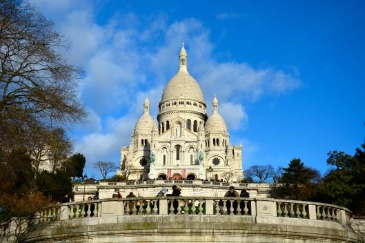 Parigi 2014 030