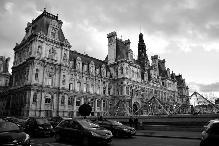 Parigi 2014 038
