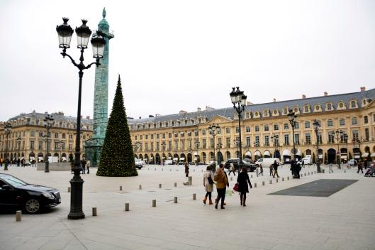 Parigi 2014 115