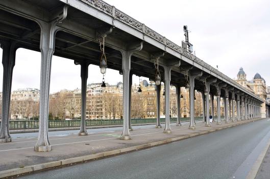 Parigi 2014 143