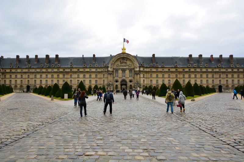Parigi 2014 148