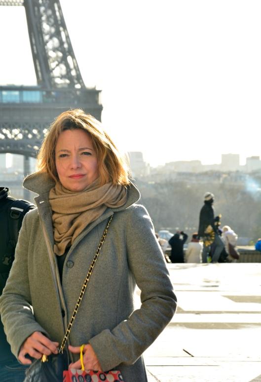Parigi 2014 158