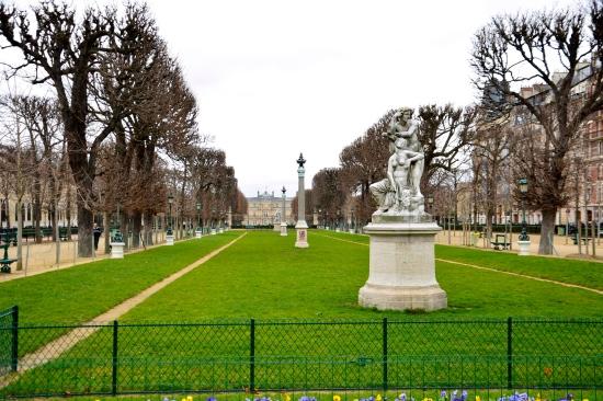 Parigi 2014 185