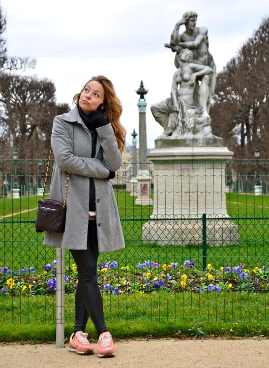 Parigi 2014 187