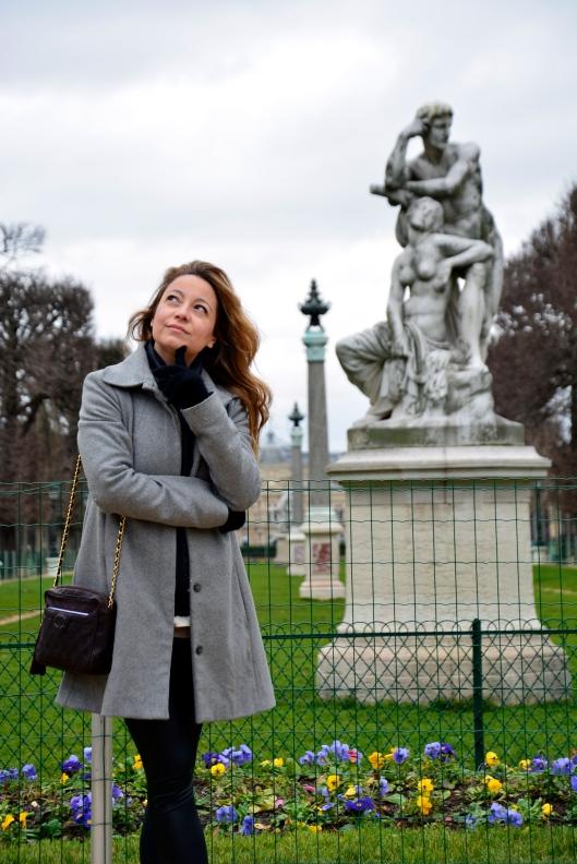 Parigi 2014 189