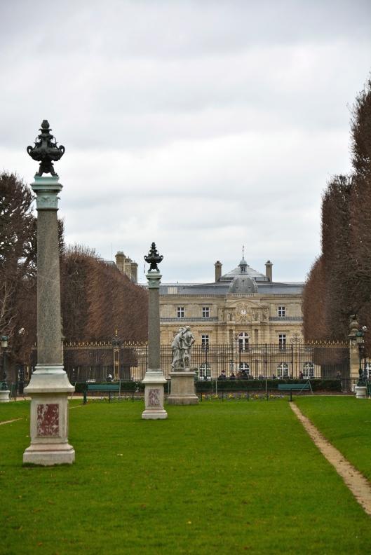 Parigi 2014 195