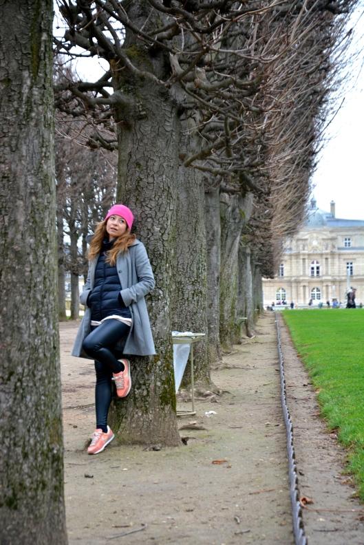 Parigi 2014 203