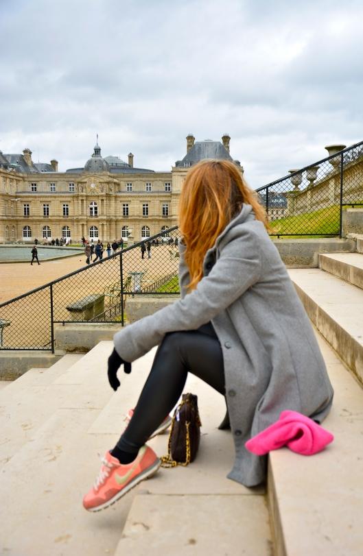 Parigi 2014 219