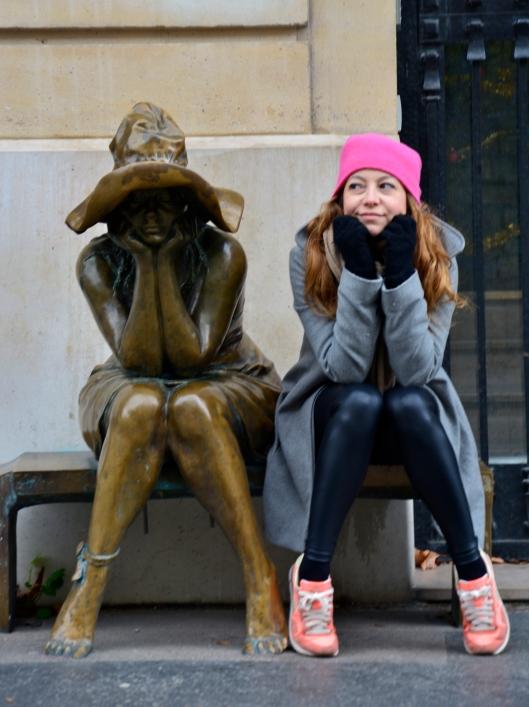Parigi 2014 228
