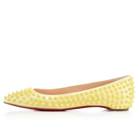 christianlouboutin-pigalle-3100987_Y009_2_1200x1200