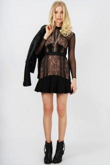 mesh-dress-black-gothic