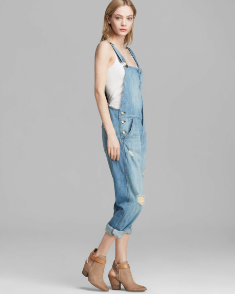 currentelliott-blue-overalls-the-ranchhand-product-1-18440413-0-392612795-normal_large_flex