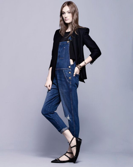 currentelliott-denim-ranch-hand-denim-overalls-product-2-14344847-771619910_large_flex