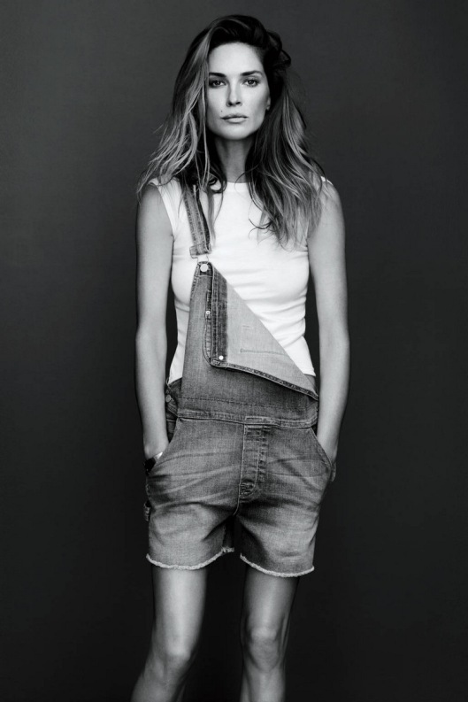 erin-wasson-for-frame-denim-spring-2014-campaign-6