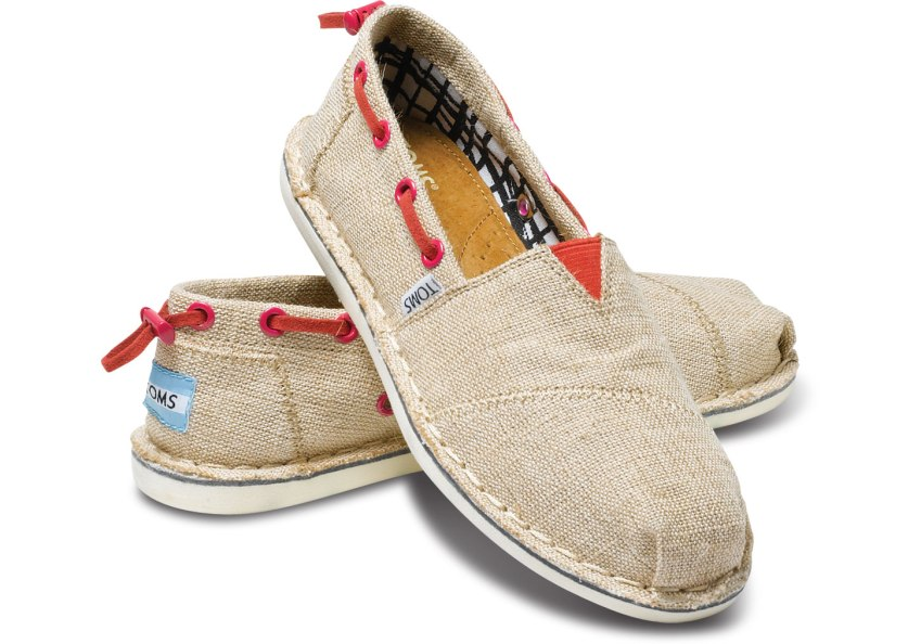 http://www.toms.com/women/grey-chambray-womens-biminis