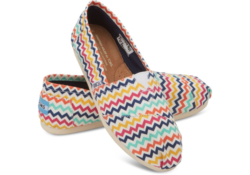 http://www.toms.com/women/womens-shoes?N=12082&Nrpp=282