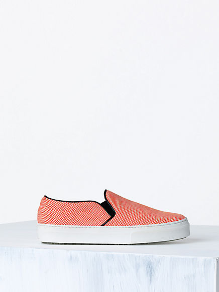 http://www.celine.com/en/collection/spring/fashion-shoes/13