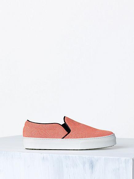 http://www.celine.com/en/collection/spring/fashion-shoes/13