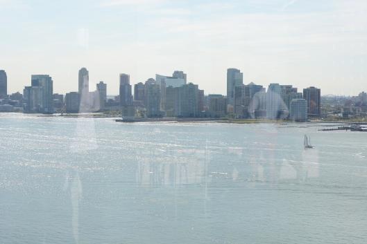 """NYC """"Le Bain"""""""