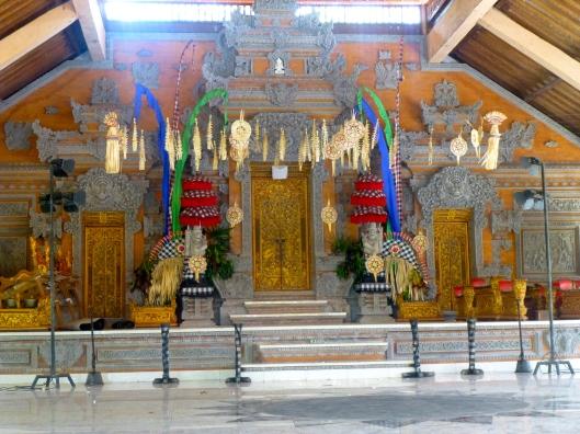 Ubud,Bali