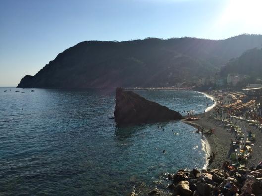 Monterosso 2015