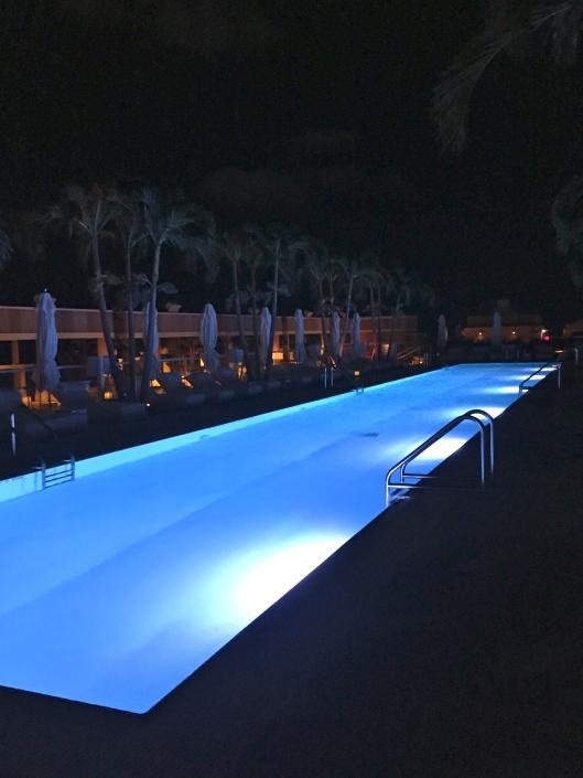 1hotel south beach Miami
